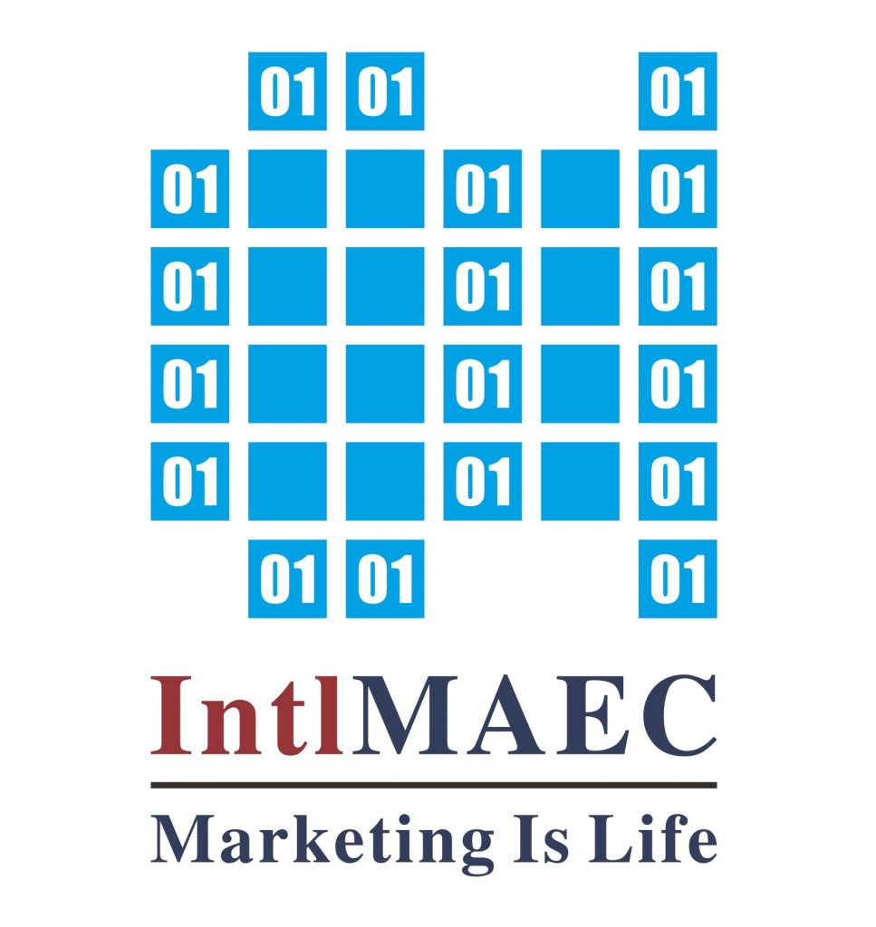 IntlMAEC: first board meeting held